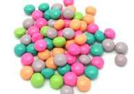 Richardson Gourmet Mints 15lb Bag-online-candy-store-1320