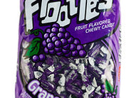 Tootsie Frooties Grape 360ct-online-candy-store-7801