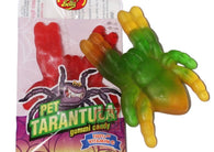 Jelly Belly Pet Tarantula 24ct-online-candy-store-3095