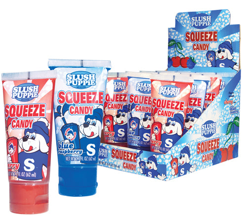 Icee Squeeze Pop 12ct-online-candy-store-12218