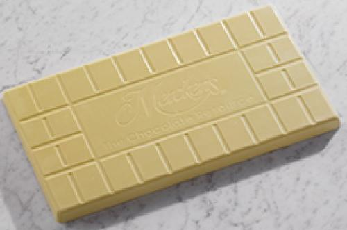 Merckens Ivory White Chocolate 50lb-online-candy-store-9060C