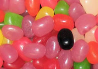 Just Born Jelly Beans Pectin Fruit 27lb
