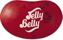 Jelly Belly Jelly Beans Strawberry Jam 10lb-online-candy-store-719