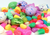 Jelly Belly Deluxe Easter Mix 10lb-online-candy-store-34034C