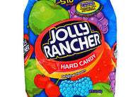 Hershey Jolly Rancher Assorted Bulk Pack 5lb-online-candy-store-1111