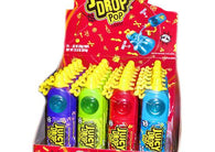 Topps Juicy Drop Pop 24ct