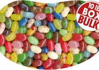 Jelly Belly Jelly Beans Kids Mix 10lb