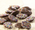 Asher Milk Chocolate Nonpareils With Multi Seeds 8lbs