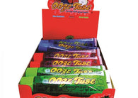 Kidsmania Ooze Tube 12ct-online-candy-store-688