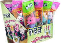 Pez Easter 12ct-online-candy-store-34554