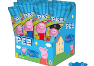 Pez Peppa Pig 12ct-online-candy-store-54740