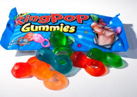 Topps Ring Pop Gummies 1.7 oz pack 16ct-online-candy-store-387