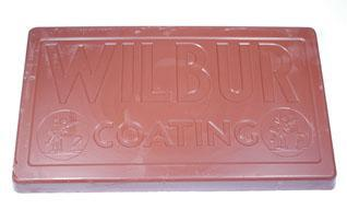 Wilbur Sable Milk Chocolate Coating 50lb-online-candy-store-9180