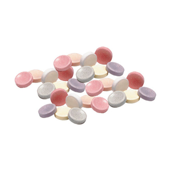 Loose Smarties Tablets 30lb-online-candy-store-1216C