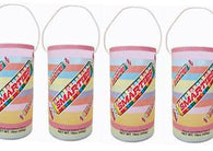 Smarties Mega Paint Cans 12ct