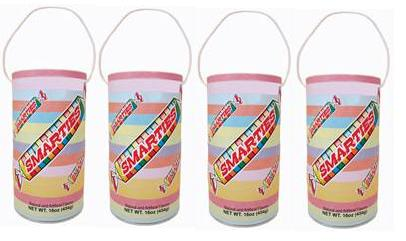 Smarties Mega Paint Cans 12ct-online-candy-store-106C