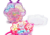 Kidsmania Sweet Beads Candy Jewelry Kits 12ct