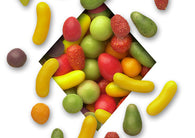 Koppers Original Swiss Petite Fruits 5lb-online-candy-store-10615