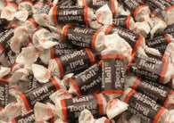 Tootsie Roll Chocolate Midgees 30lb-online-candy-store-1137C