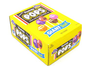 Assorted Giant Tootsie Pops 72ct-online-candy-store-50314