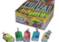 Dorval Assorted Top Pop 48ct-online-candy-store-25510