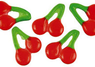 Haribo Twin Cherries 5lb-online-candy-store-658