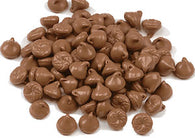 Wilbur Buds Milk Chocolate 5lb-online-candy-store-990