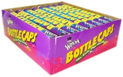 Wonka Bottle Cap Rolls 24ct-online-candy-store-56007