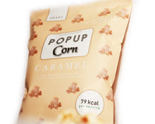 Load image into Gallery viewer, PopCorn Caramelle - Popup
