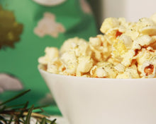 Load image into Gallery viewer, PopCorn Mediterranean - Popup