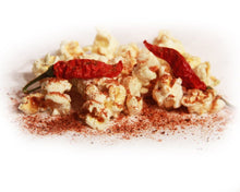 Load image into Gallery viewer, PopCorn Spicy - Popup