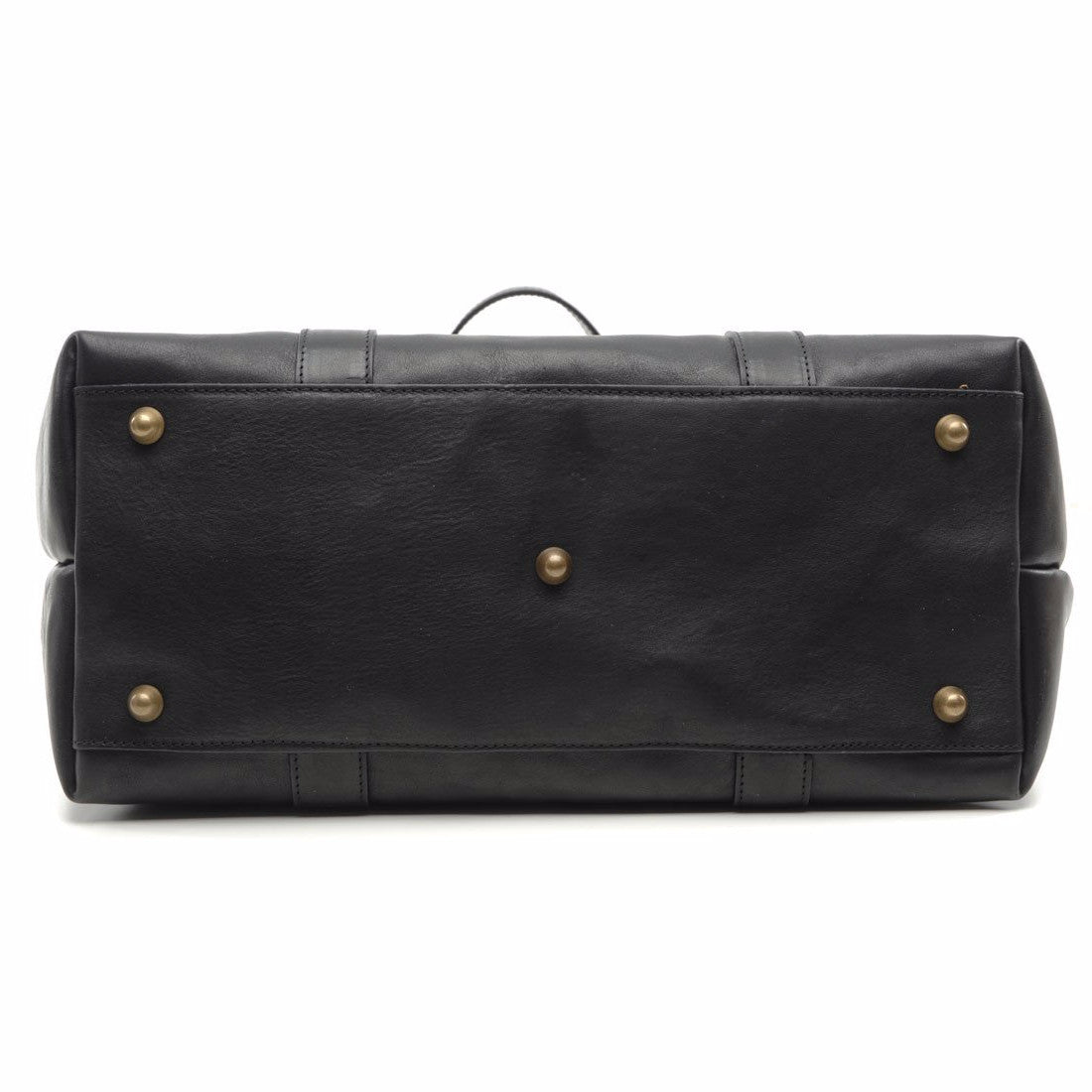 Samuji Tori Bag Black