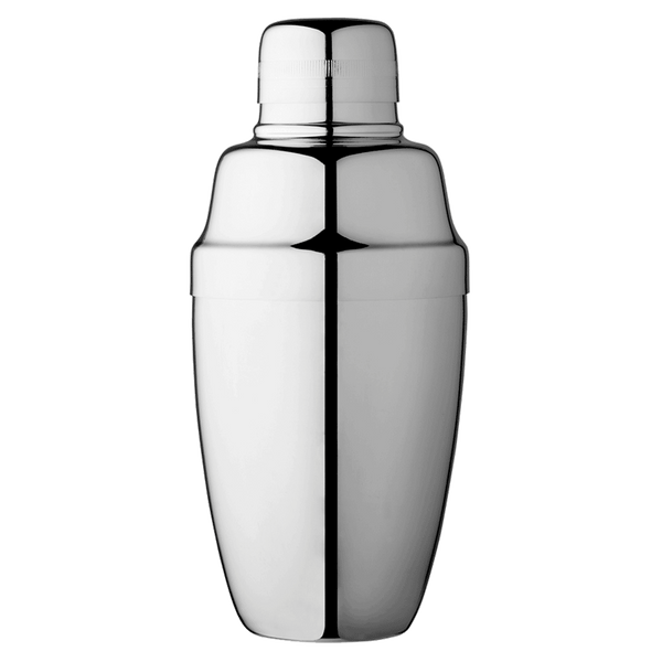 AG Cocktail Shaker 36cl