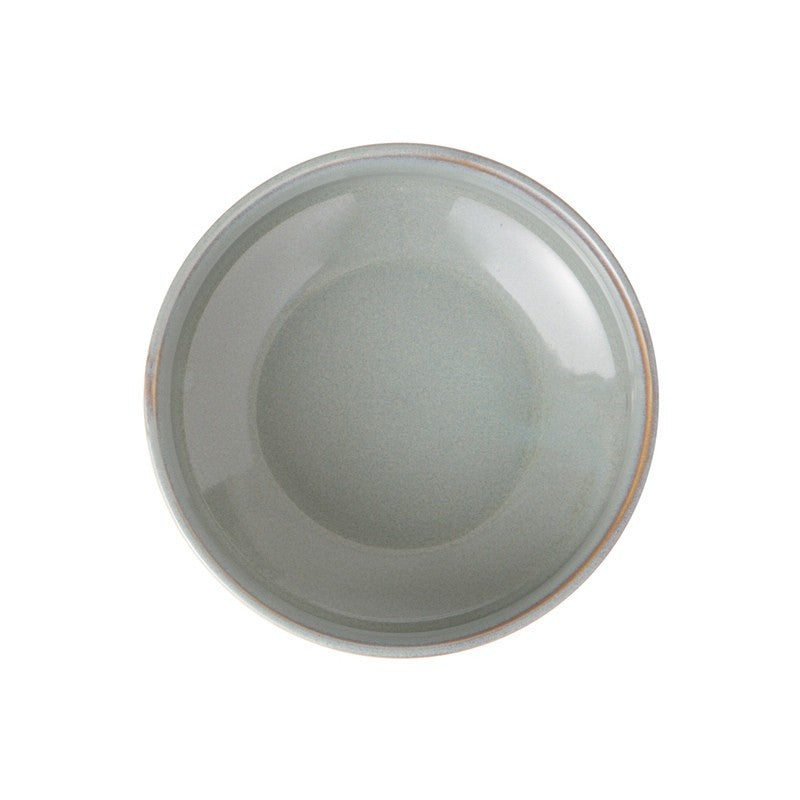 Neu Small Bowl