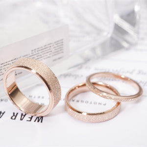 2020 Style Fashion Rings ™ (BOGO)