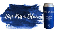 Hop Prism Blue - IPA - 4 Pack - 16oz Can