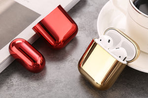 PC Earphone Case For Airpods