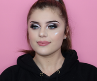 Special Occasion Makeup Online Course