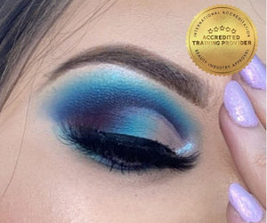 Beginners Makeup Online Course - Makeup and Beauty Courses Online