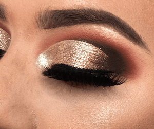 5 Day Makeup Artistry In-Salon Course - Makeup and Beauty Courses Online