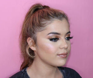 Mega Makeup Online Course Bundle + Free Makeup Kit! - Makeup and Beauty Courses Online