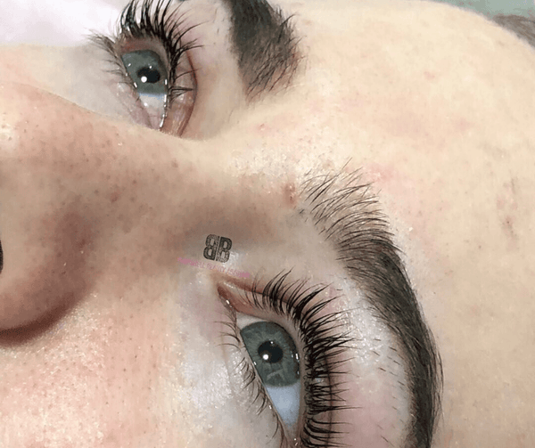 Eyelash Lift & Tint In-Salon Training online beauty courses Australia