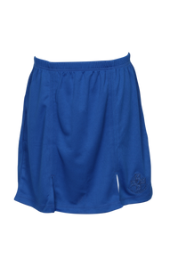 Hockey Skirt (SKC)