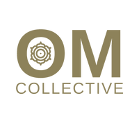 Shop The OM Collective