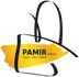 Pamir Fashion Shop