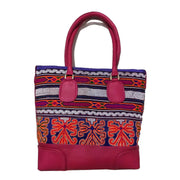 "One-Piece-Only Totes ""Katayon"""