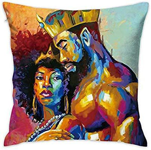 Ada Paradise Pillow