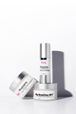 Skin Perfecting Bundle