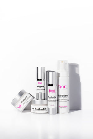 Ultimate Brightening Bundle