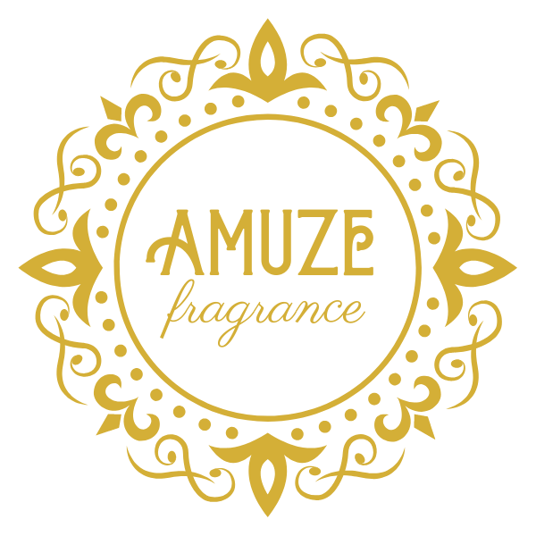 Amuze Fragrance